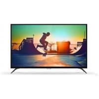 Samsung smart HD - 32
